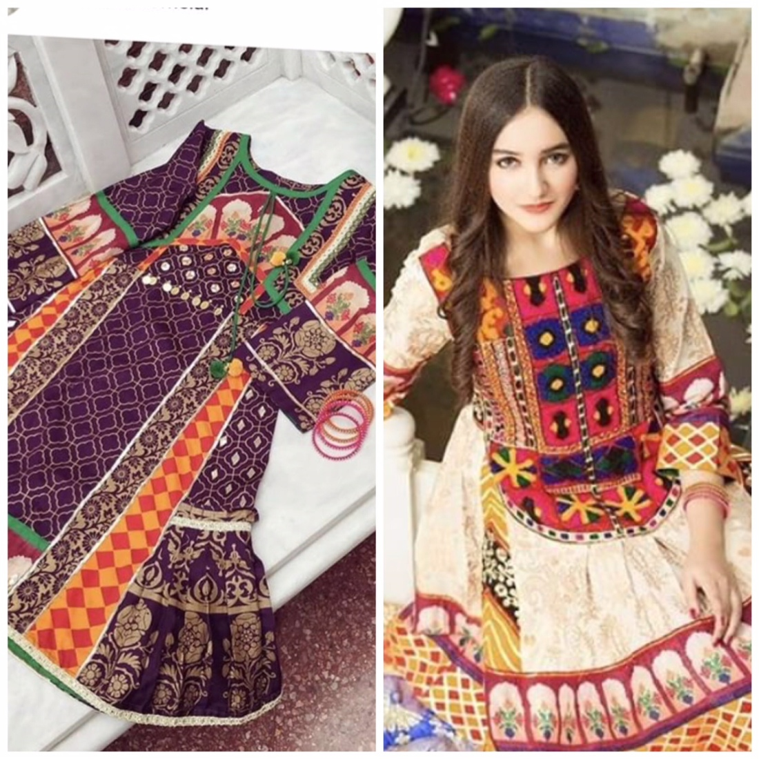 pakistani-clothing-brands-shop-online-top-rated-cheap-anushae-says.jpeg