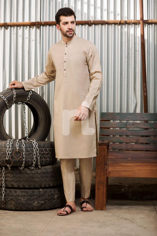 Pakistani Gents Kurta Designs 2019